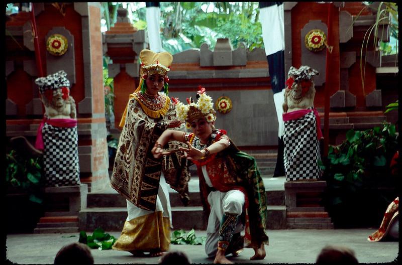 Indonesia1_038.jpg