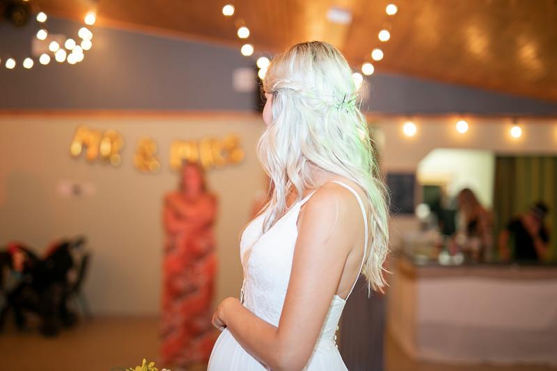 salmon-arm-wedding-photographer-highres-4625.jpg