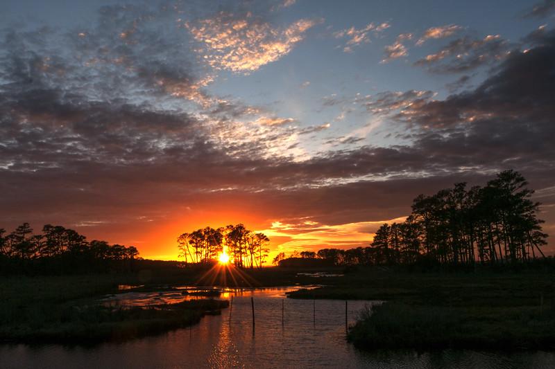 Chincoteague Sunset Two.jpg