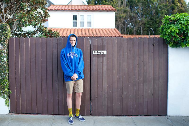 No Pooping.jpg