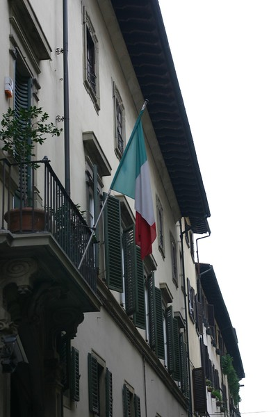 florence-street-21_2084660409_o.jpg