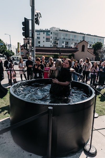 2019_02_24_Baptism_12pm_AE_-136.jpg