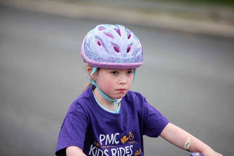 2019 05 19 PMC Kids ride Newton-55.jpg