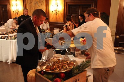 too-many-chefs-not-the-case-for-march-of-dimes
