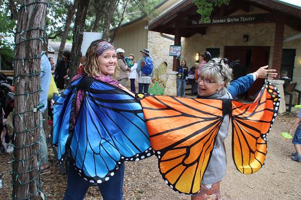 EmilyAnn Butterfly Festival 2017