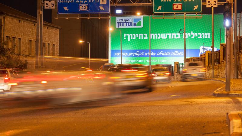 02-18-19-Huge-Gordon-Haifa-Big (9 of 31).jpg