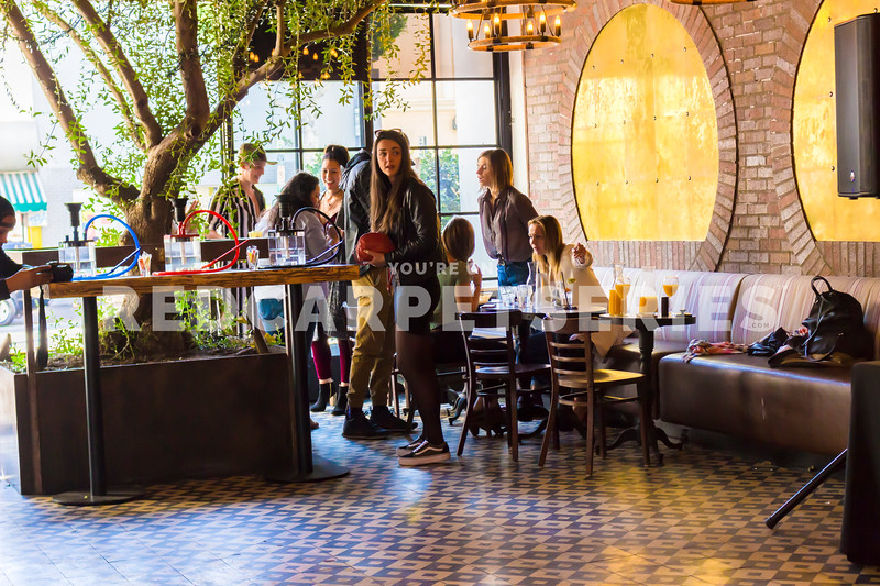 Brunch-N-Beats - Paloma Hollywood - 02-25-18_52.JPG