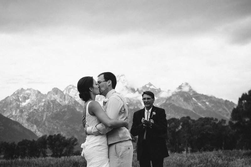 wedding-bw-066.jpg