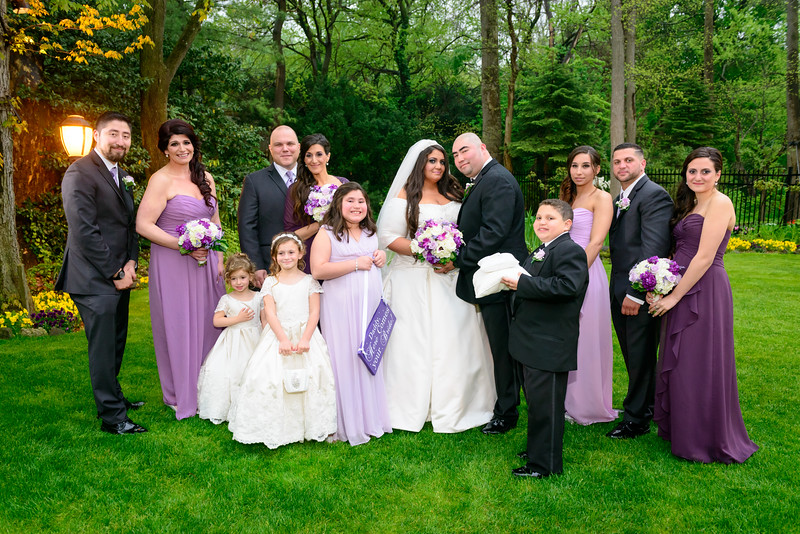 Lumobox Wedding Photo-150.jpg