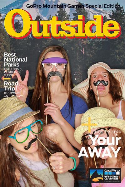 Outside Magazine at GoPro Mountain Games 2014-101.jpg