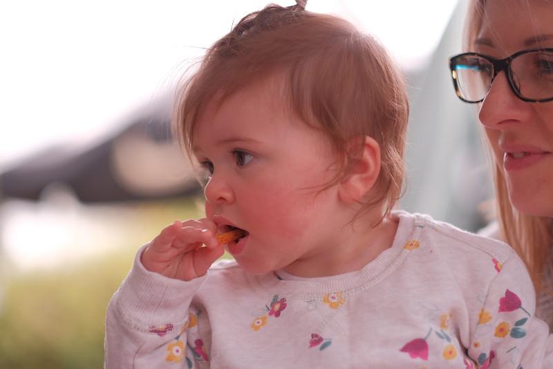 aug-2018-kids-in-wales-4_44134016822_o.jpg