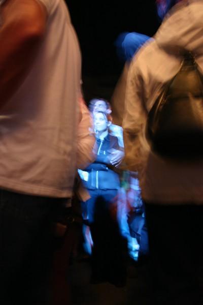 montreal-jazz-festival-232_1809244428_o.jpg