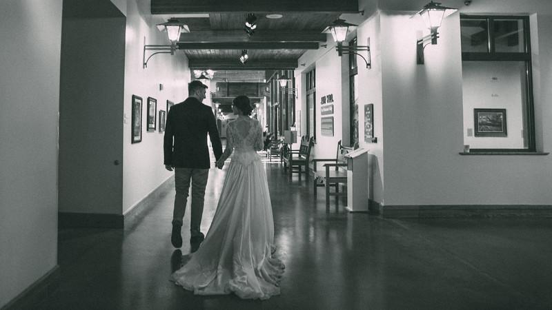 Watkins Wedding-0445.jpg