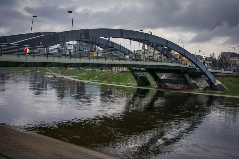 Vilnius52.jpg