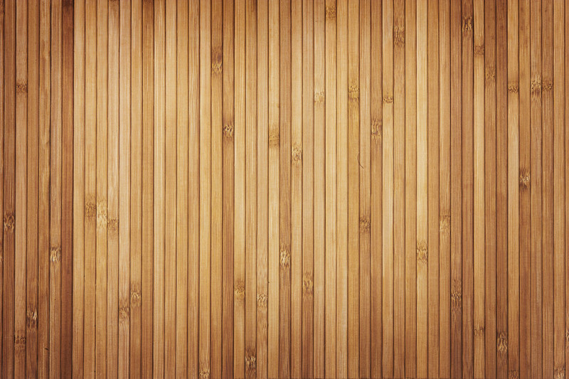 wood-table-top-texture-dr9s6zoh.jpg
