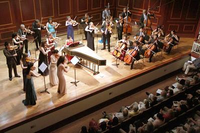 Townsend School of Music