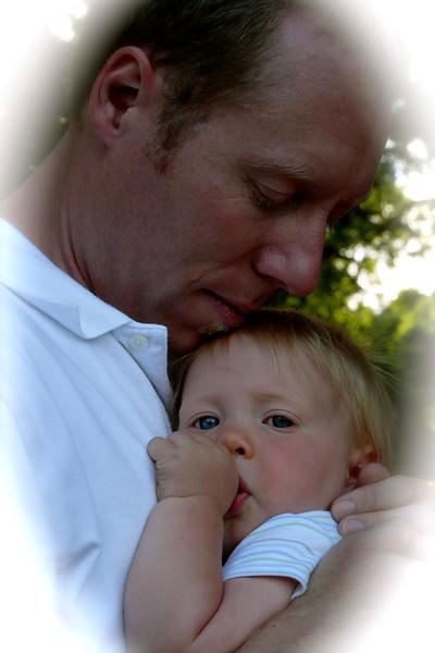 David's Photos P1010694_2_2.jpg
