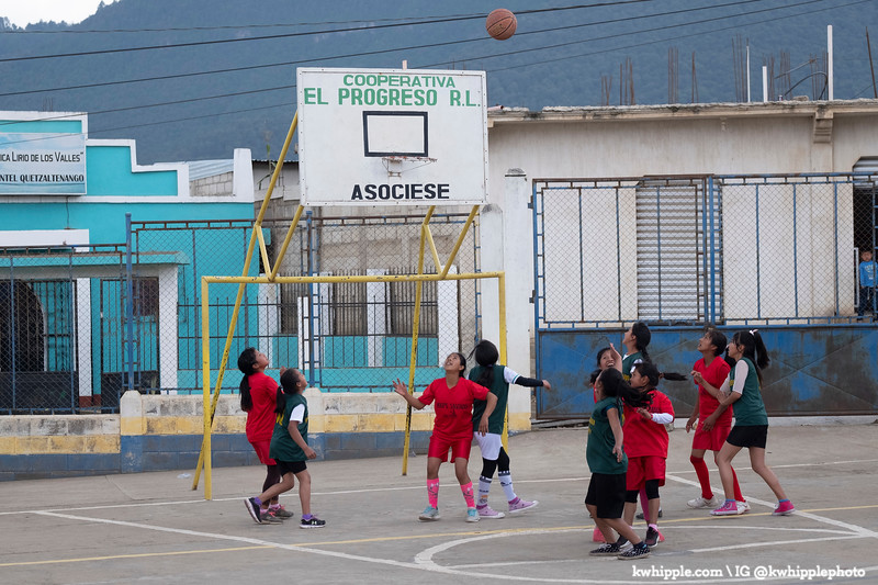 kwhipple_hoops_sagrado_tournement_day_1_20180730_0479.jpg