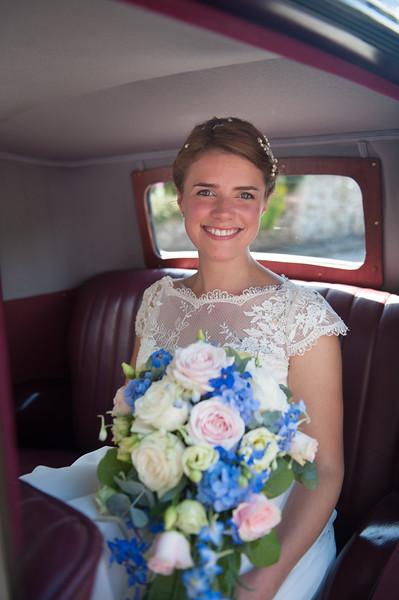 644-beth_ric_portishead_wedding.jpg