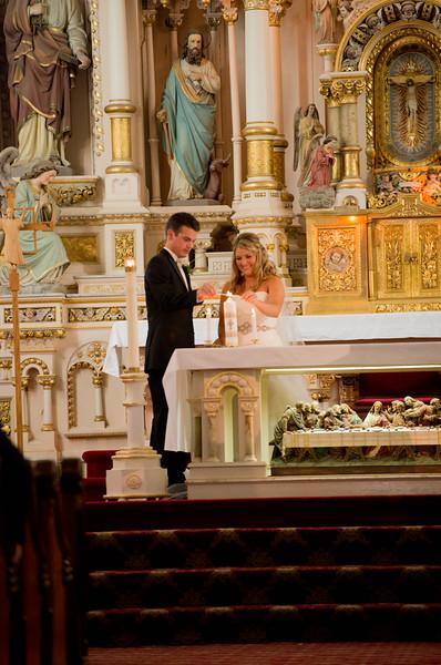 Nick & Shannon _ ceremony  (147).jpg