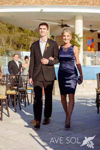 Stephanie+Chad_02_Ceremony-16.jpg