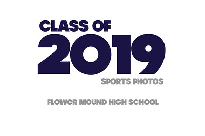 Class of 2019 Sports Photos