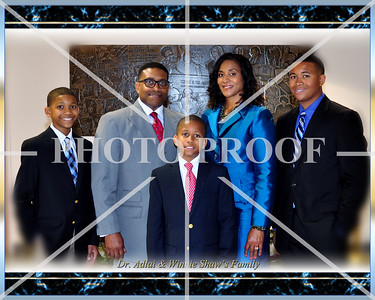 5-28-15 Shaw Family Portraits