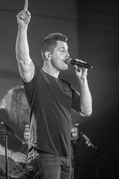 Mathew West-Jeremy Camp-166.jpg