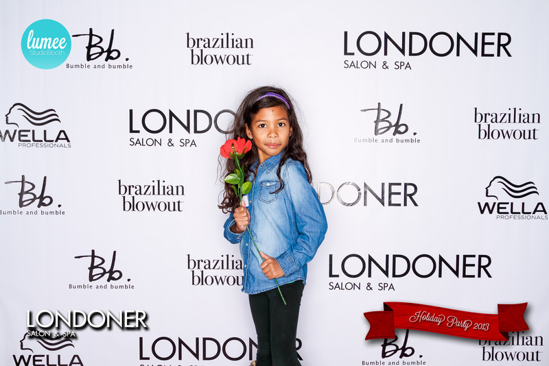 Londoner Holiday Party 2013-287.jpg