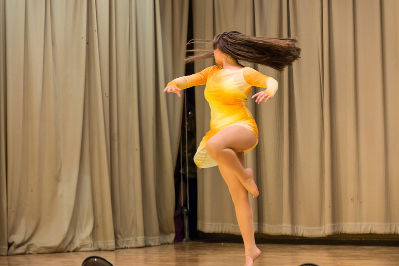 DanceRecital (732 of 1050).jpg