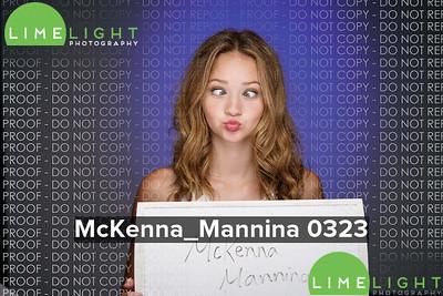 McKenna_Manning