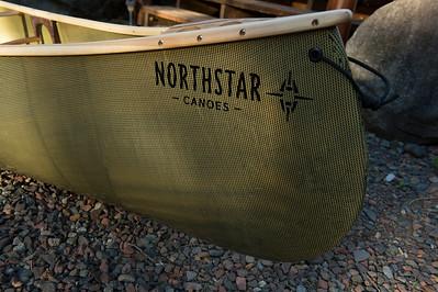 2016 NORTHSTAR CANOE PHOTOS
