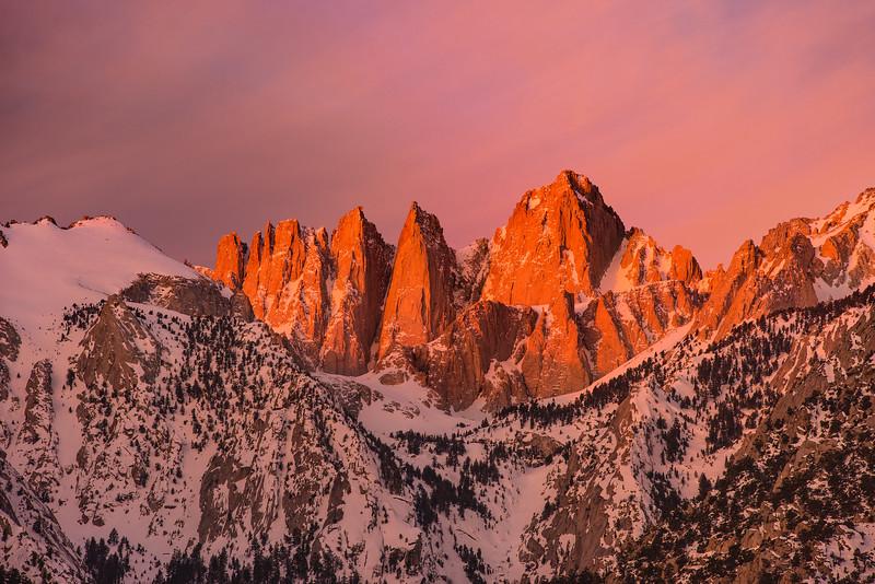 Eastern Sierras (2017-02-03)