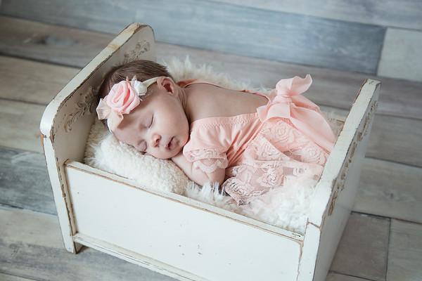 Baby Stasiak