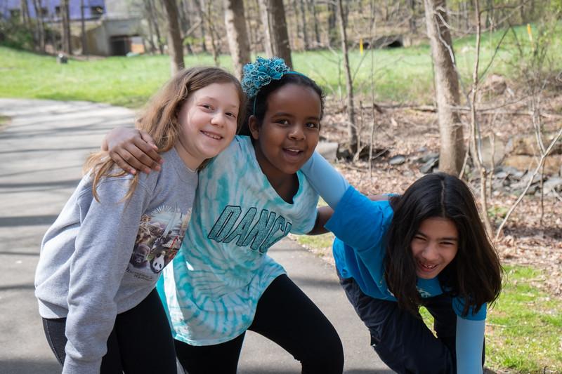 20180421 097 Girl Scouts Outdoor Art and Explorer.jpg