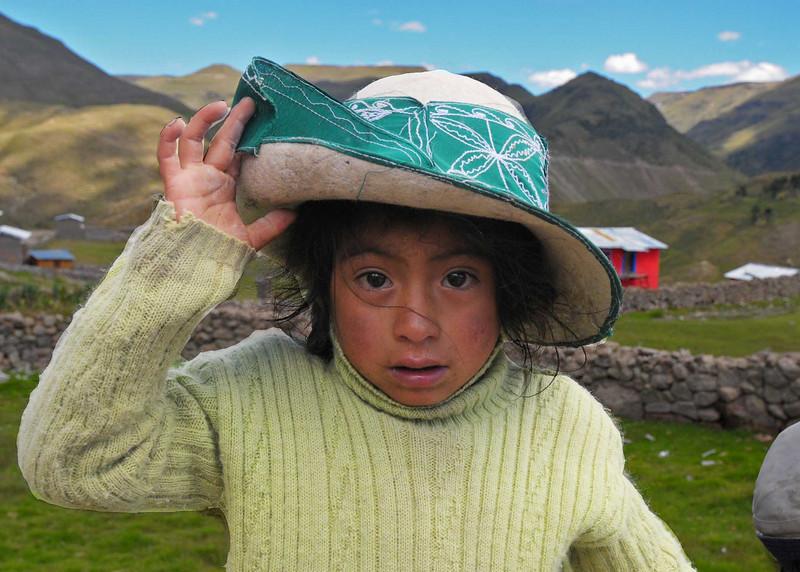 PEU_5356-7x5-Girl in Yavina.jpg