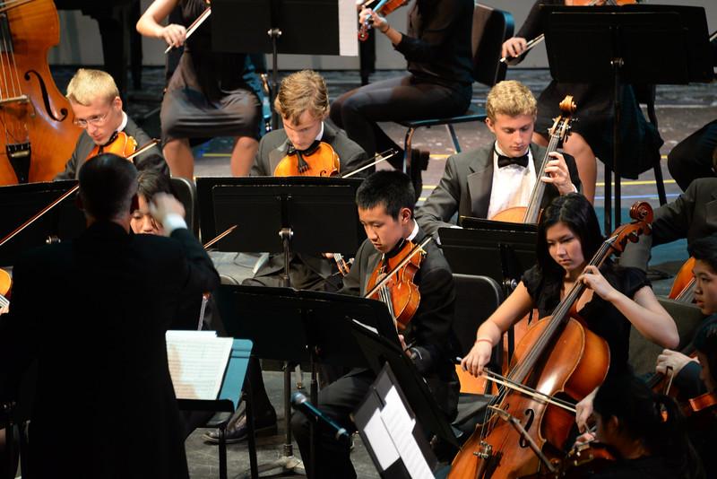 Jazz-Orchestra-Oct15-85.jpg