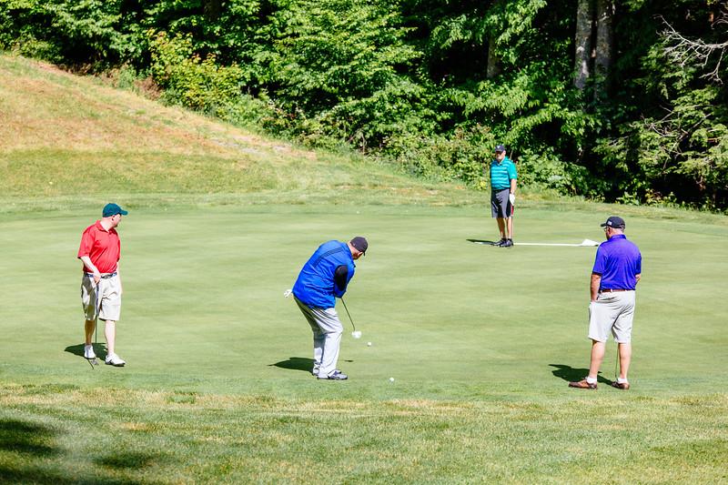 Foundation Golf-8241.jpg
