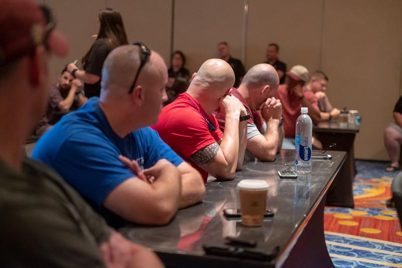 PUT2019 MeetingsDay 050919-25.jpg