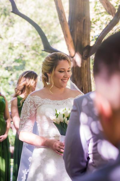 Central Park Wedding - Jessica & Reiniel-76.jpg
