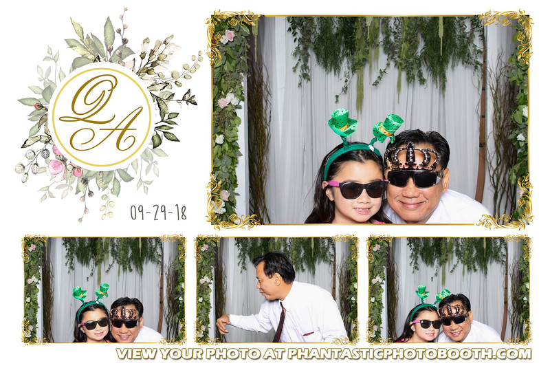 Quang+Angie (41 of 112).jpg