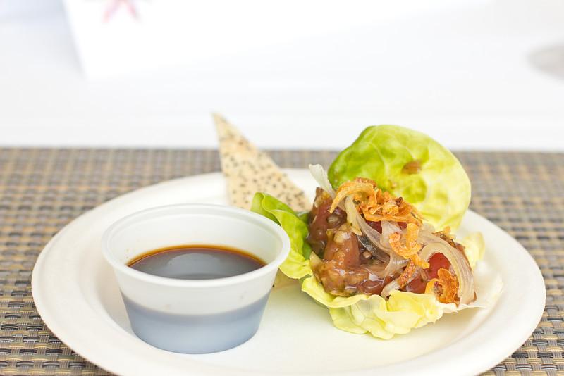 MO - Spicy Maui Onion Ahi Poke Lettuce Raps.jpg