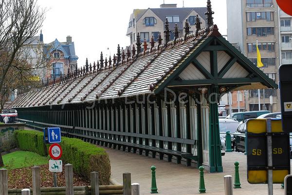Blankenberge (Belgium)