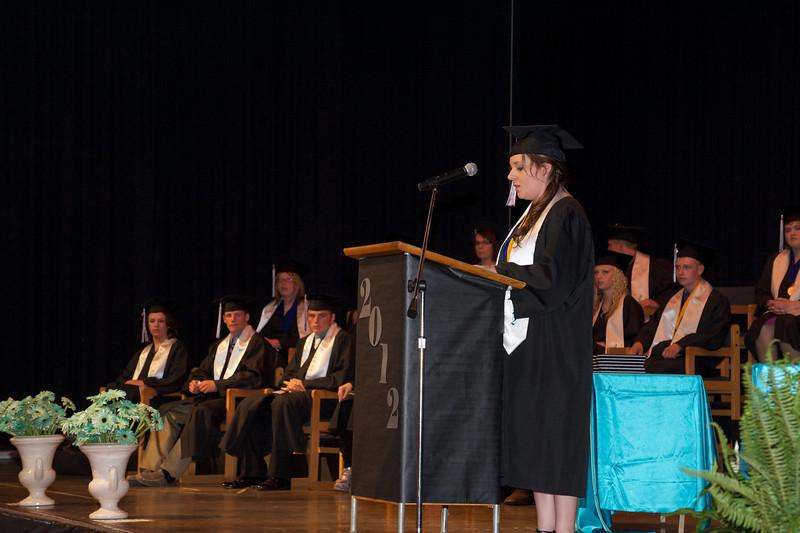 Axtell Grad 2012 28.jpg