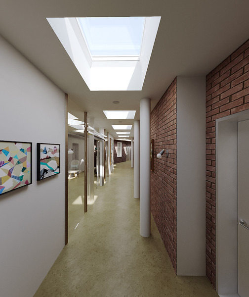 velux-gallery-hallway-67.jpg