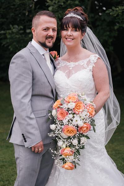 Campbell Wedding-307.jpg
