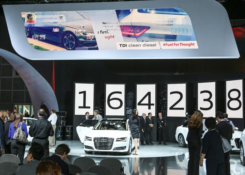 Tagboard LA Auto Show-850.jpg