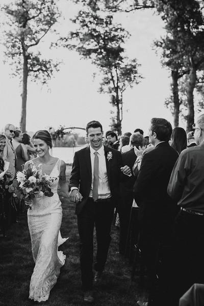 Lucy & Sam Wedding -494.JPG