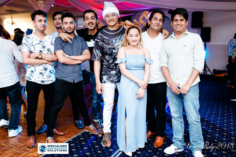 Specialised Solutions Xmas Party 2018 - Web (257 of 315)_final.jpg