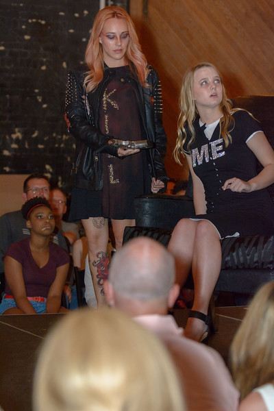 Knoxville Fashion Week Friday-1515.jpg